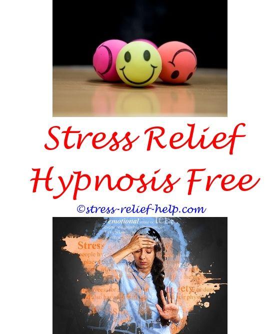 ear pressure point for stress relief - stress relief corgi stress ball.meditation for stress relief westport yoga stress relief fidget cube stress relief team stevens point 6145404063