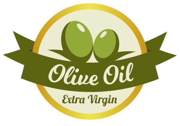Qué significa aceite virgen extra