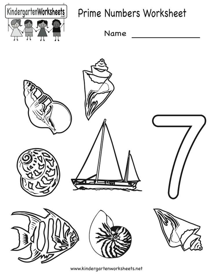 Google Image Result For Http Www Kindergartenworksheets