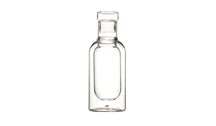 bouteille bottle 25 cl by shop monoqi kitchen appliances kitchenware pinterest shops. Black Bedroom Furniture Sets. Home Design Ideas