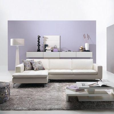 Natuzzi Savoy Corner Sofas Living Room