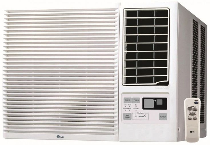 Now Is The Time For You To Know The Truth About Air Conditioning For Window Air Conditioning In 2020 Room Air Conditioner Window Air Conditioner Wall Air Conditioner