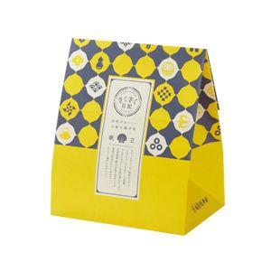 さくさく日記[帆立] 袋入り 540円(税込)