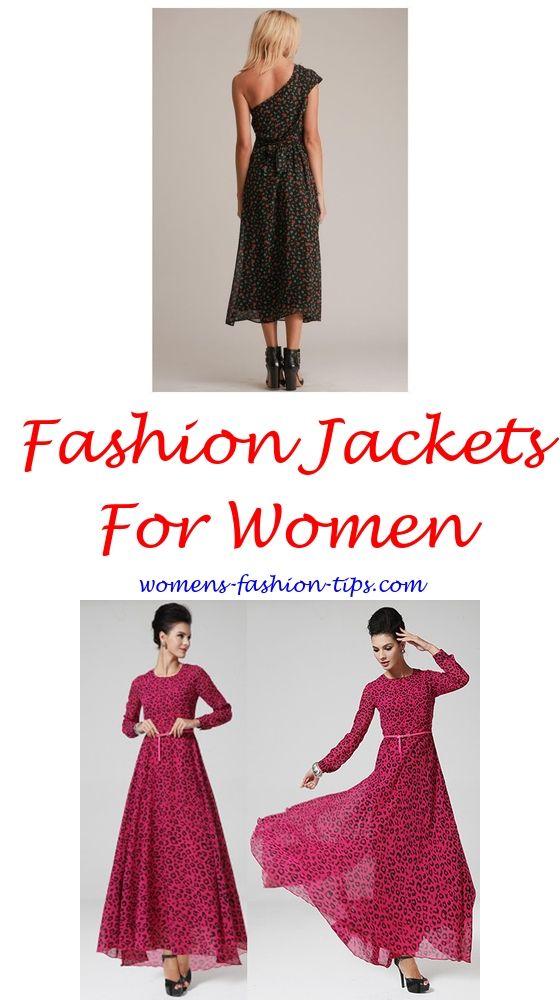 david jones women's fashion - mafia outfit for women.nike women fashion island north korean women fashion shop by outfit women 3818229692