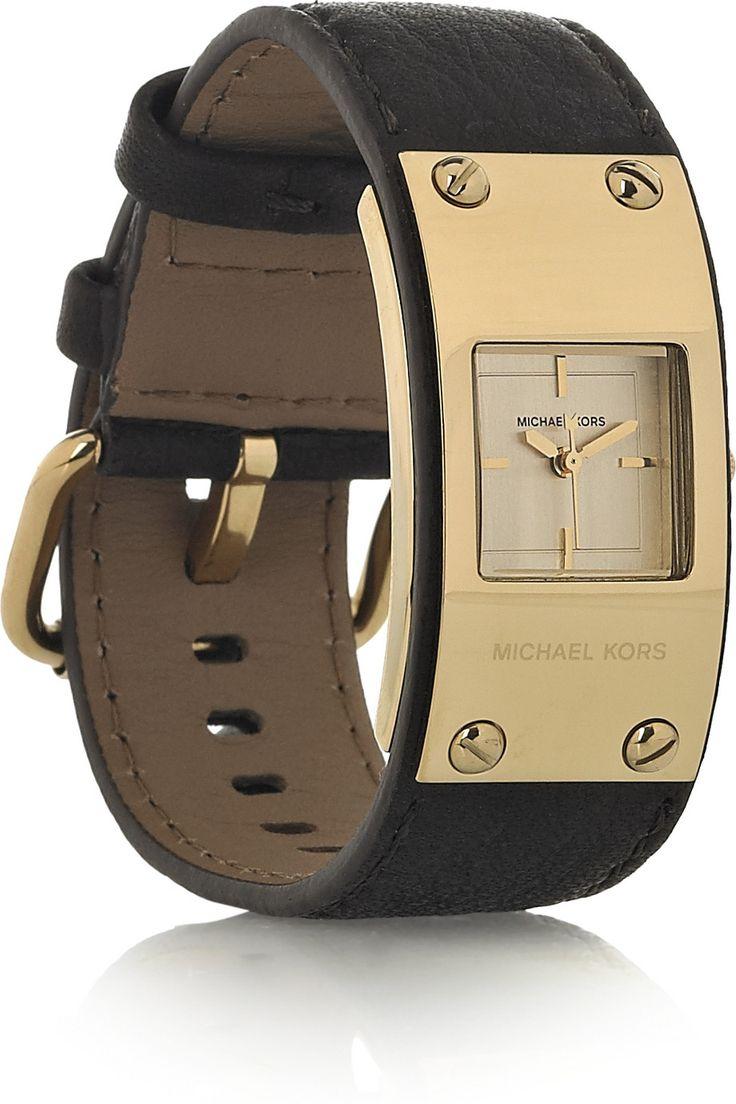 #watch #michael kors