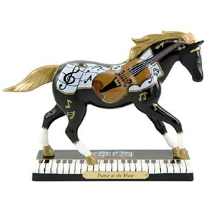 Prance to the Music Pony, $33.95