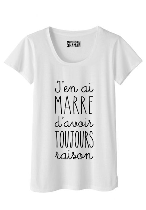 tee shirts sur pinterest une s lection des meilleures id es essayer t shirts graphiques t. Black Bedroom Furniture Sets. Home Design Ideas