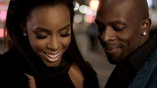 Videoclip: Joe  feat. Kelly Rowland - Love & Sex Part 2  http://www.emonden.co/videoclip-joe-feat-kelly-rowland-love-sex-part-2