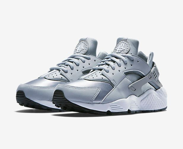 nike air max huarache femme pas cher prix promo baskets nike store 120 00 baskets femme pas. Black Bedroom Furniture Sets. Home Design Ideas