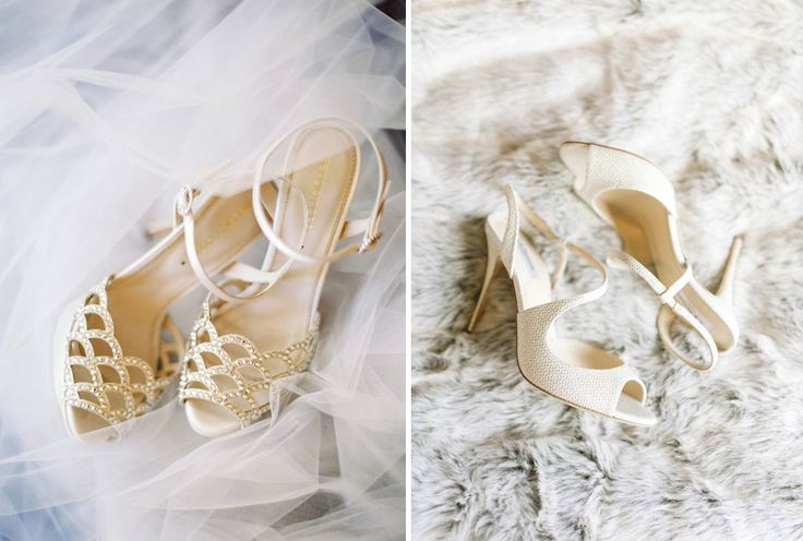 113 Best Images About Wedding Shoes On Pinterest