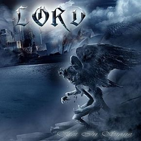 Third album from Australian heavy / power metal band Lord Featuring some of the world's best musicians as guests and by far the most diverse and textured songwriting the band has ever produced. This album features 11 songs plus a bonus track 'On a Night Like This' (Kylie Minogue cover).  Also features guest appearances from members of ex-Megadeth/King Diamond, Dio, Angra, Dragonland, Harem Scarem, and many more!