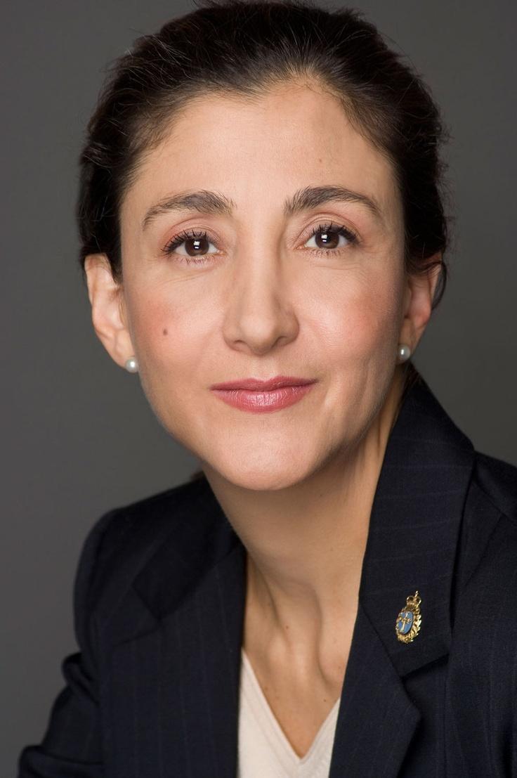 Ingrid Betancourt's Six Years In The Jungle : NPR