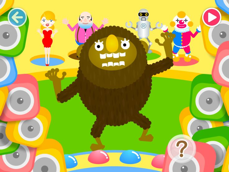 """Every done the Hokey Pokey with BIGFOOT??  Try it with us!  Only 2 more days until the launch of our new app Touch 'n Sing!! Find this song and more in """"Touch and Sing Along Picture Book"""" iTunes https://itunes.apple.com/app/id655370145 Website http://sumahomama.com Facebook https://www.facebook.com/Sumahomama"""