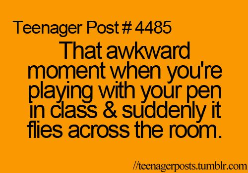 i hate it when that happens (;