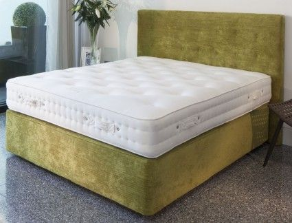 portland maine mattress sales