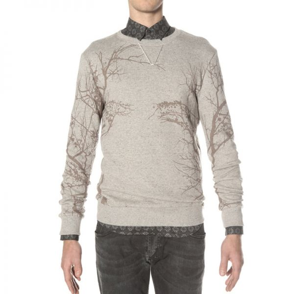 Mangano For Man.  Felpa Walthamstow.  http://shop.mangano.com/it/topwear/20449-felpa-walthamstow-brown.html