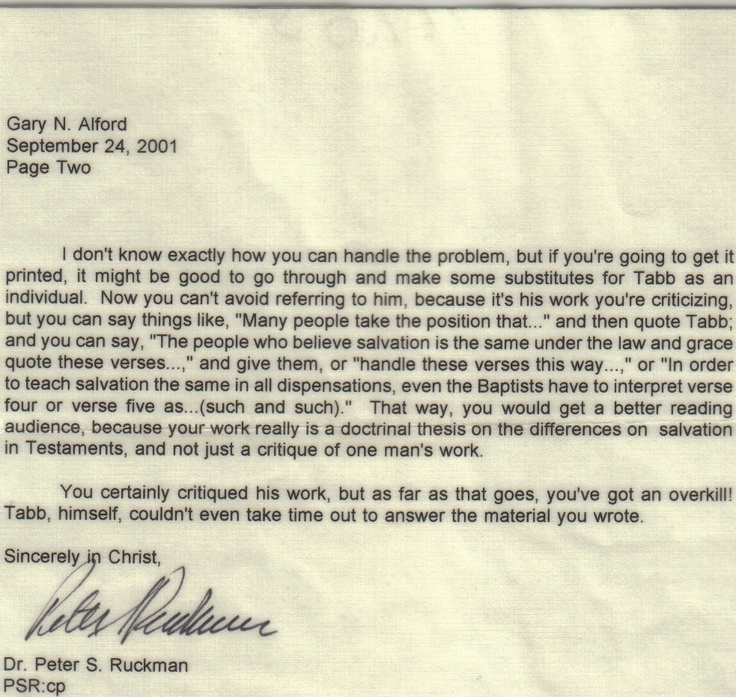 Best  Letter Of Commendation Ideas On   Mike Joyce