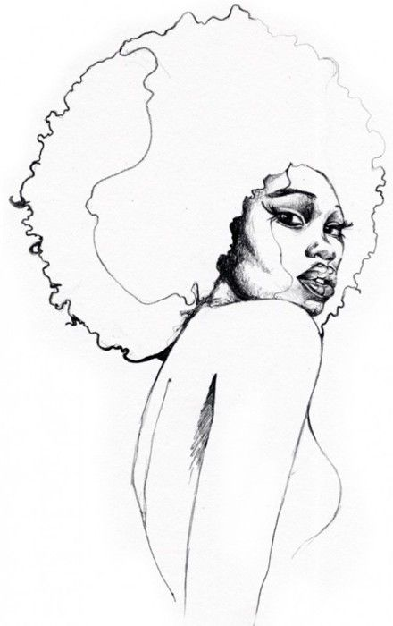 1000 images about draw on pinterest perspective cute house and further pin by widediss on afro pinterest afro further 17 best images about artsyfartsy on pinterest mo art pieces additionally 248 best images about aa clipart etc on pinterest africa black moreover 609 best images about afro art on pinterest black women african. on cosply kinky afros