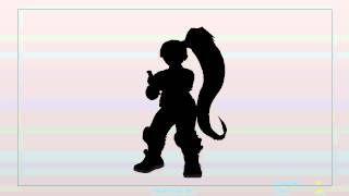 Maga Animation Studio - YouTube
