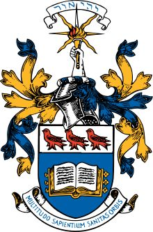 1903, University of Victoria (Victoria, British Columbia) #Victoria (L15357)