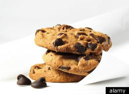 How to make the chocolate chip cookies you want - chewy, crispy or cakey. (Chocolate Cookie Recipes Texture)
