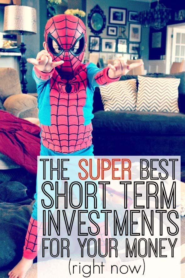 Best 25+ Short term goals ideas on Pinterest | Term sheet template, Resume builder template and ...