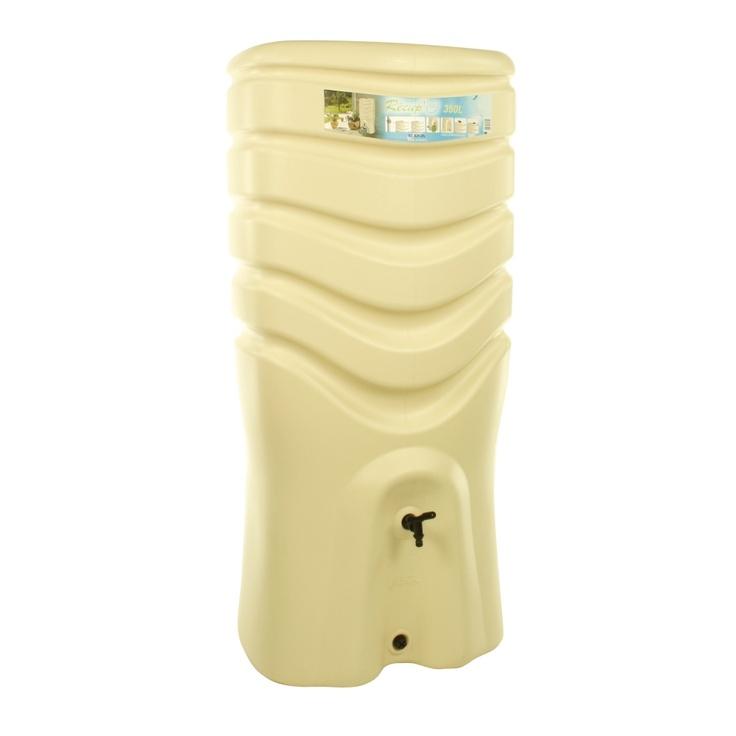 25 beste idee n over r cup rateur d 39 eau op pinterest recuperateur eau - Recuperateur d eau de pluie ...