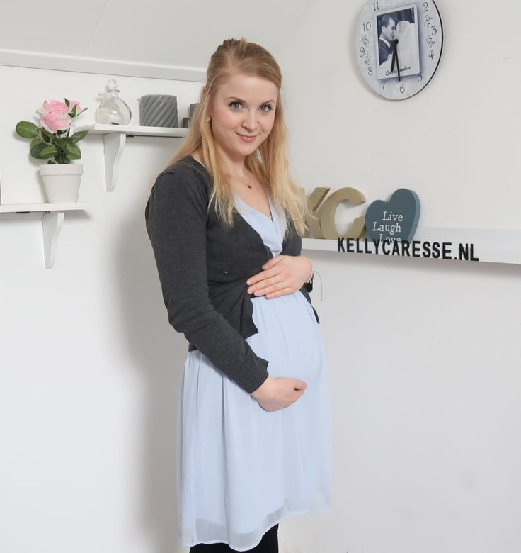 Het eerste trimester vol zwangerschaps symptomen, na de bekendmaking dat ik zwanger ben, schrijf ik over misselijkheid, onzekerheid, eerste echo .(termijnecho ) en kwaaltjes