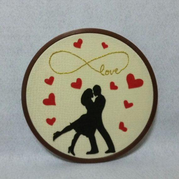 ^^' Valentine's Day '^^ by Fatmagül Kuse on Etsy