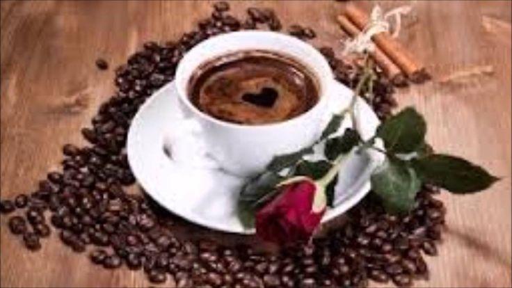 deep café vol 3 mixed by charly