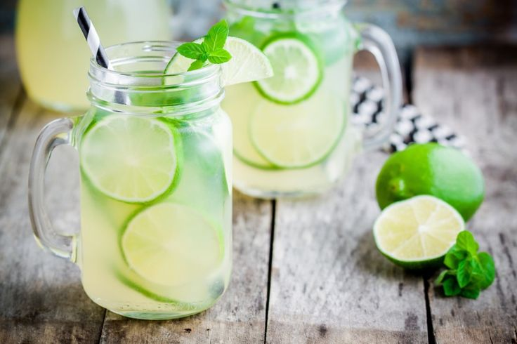 Depois que Souber Disto, Você vai Querer Beber Limonada todos os dias! | Dicas de Saúde