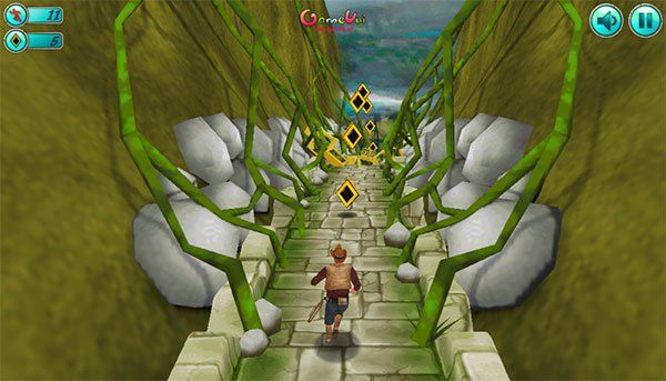 How to play the game Temple Run 2 #how_to_play_the_game_temple_run_2 , #temple_run_2 , #download_temple_run_2 , #temple_run_2_game , #play_temple_run_2 : http://temple-run-2.net/