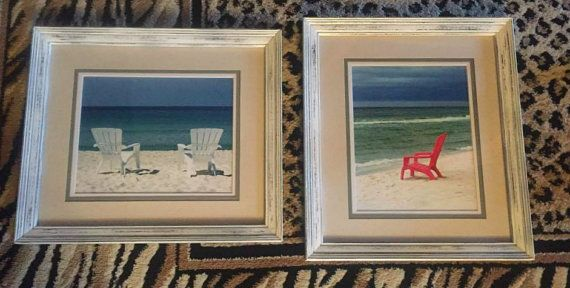 1000 Ideas About Mirror Border On Pinterest: 1000+ Ideas About Beach Frame On Pinterest