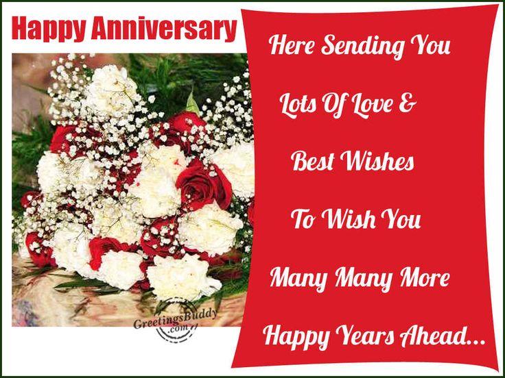 1000 love anniversary quotes on pinterest anniversary