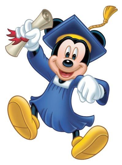 Image result for disney diploma