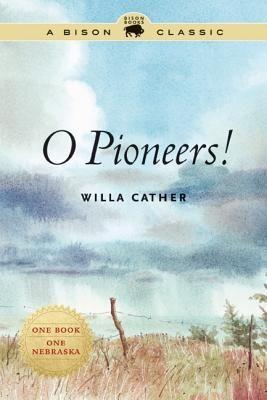 Willa Cather - Born: December 7, 1873,