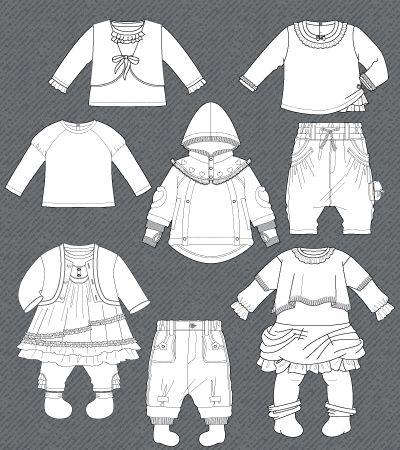 set-fashion-flat-sketches-baby-girl-05