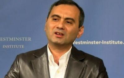 Planet Stars: «Είχαμε εντολή Ερντογάν να προστατεύσουμε μαχητές ...