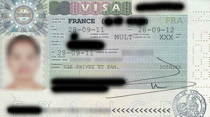 France Visa from Uk with 4 easy steps       Fill up the Apply Online Form     We do Appointment booking on your behalf in the Embassy     Approach the visa center with all your Documents     Receive your passport with visa via post   Call today: 02084323472  http://www.francetouristvisa.co.uk/