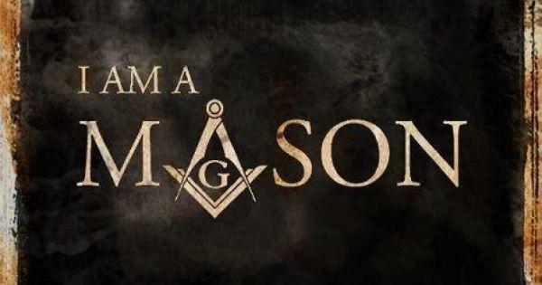 prince hall masonic symbols - Google Search
