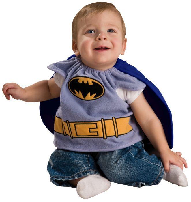 【送料無料】【あす楽】ハロウィン 衣装 子供 ベビー コスチューム DX バットマン Batman ハロウイン 仮装 コスプレ イベント ハロウィーン【楽天市場】