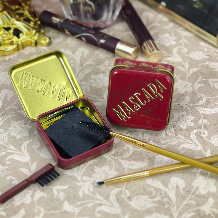Besame cake mascara with images besame cosmetics