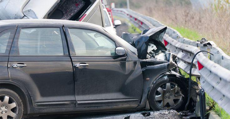 Siguranta rutiera: UE raporteaza cel mai mic numar de decese in accidente rutiere de pana acum  Numarului deceselor in accidentele rutiere pe teritoriul UE a scazut cu 9 % in 2012. Potrivit noilor cifre publicate recent de Comisia Europeana, in 2012 s-a inregistrat cel mai mic numar de persoane ...