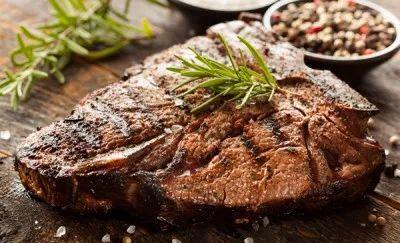 churrasco, carne, comida, food, gastronomia, chefes, casa, menu, cardápio