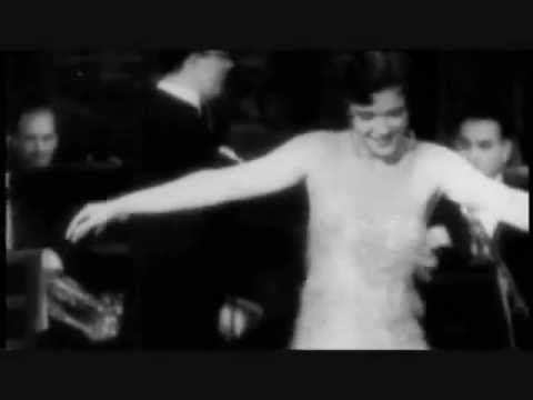 "SEE ALL THE SCANDEL!  - Dancing ""The Shimmy"" so naughty in the 1920s it had to be banned! The Roaring Twenties"