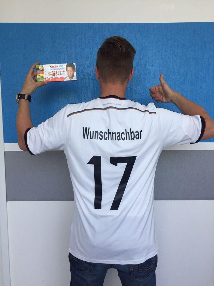#boateng #jeromeboateng #DieMannschaft #DFB #GegenRassismus #Wunschnachbar #Nachbar #Euro2016 #Europameisterschaft   Wir sind stolz auf die Internationalität der DFB-Mannschaft und unseres aequitas-TEAMS und wünschen allen (teilnehmenden) Nationen eine freudige, friedliche und spaßige EM mit tollem Fußball und legendären Feiern! @Jerome Boateng
