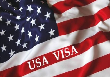 USA Immigration Visa Consultants in Hyderabad also get USA H1B Visa and Try for USA L1 Immigration Visa Services in Hyderabad Best USA Immigration Visa Consultants in Hyderabad USA R1 Visa USA B1 or USA B2 Visa Consultants in Hyderabad USA Visitor Visa or Tourist Visa Consultants in Hyderabad check out Best USA Immigration Visa Consultants in Hyderabad
