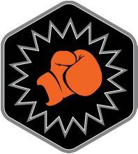 Boxing Kickboxing classes