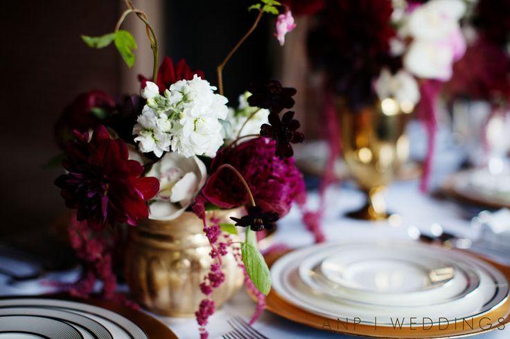 26 best wedding flower inspiration images on pinterest for Oregon craft floral