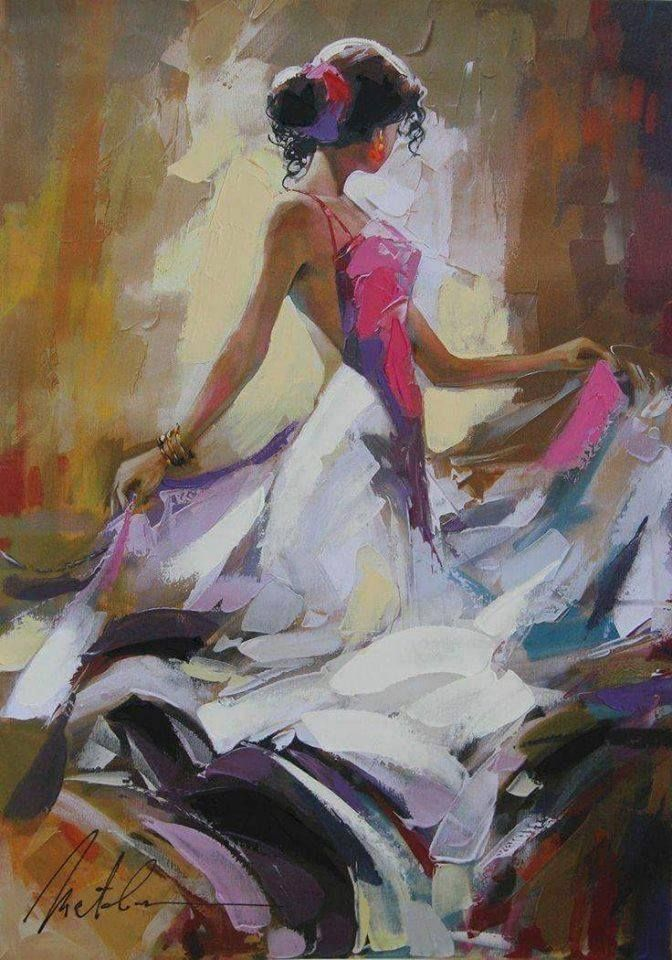 69 best images about artist anatoly metlan ukrainien on for Amazing art paintings